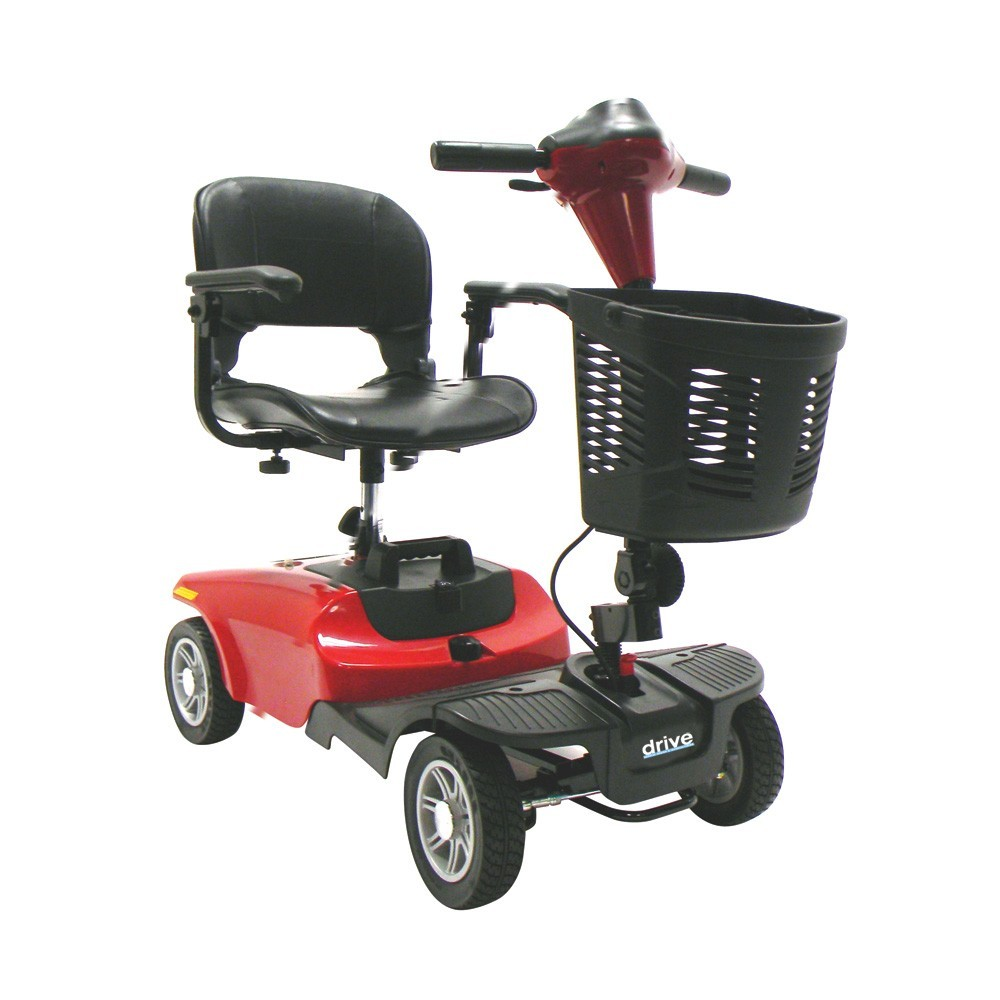 drive medical dart scooter replacement battery 2 batteries. Black Bedroom Furniture Sets. Home Design Ideas