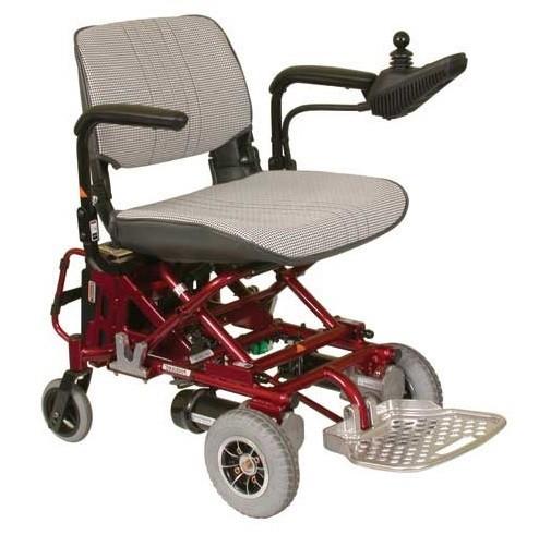 power chair batteries sale 1